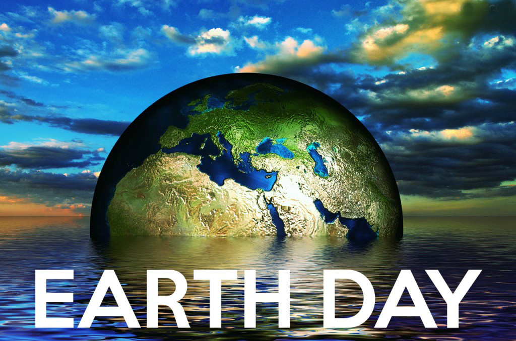 Image result for earth day photos