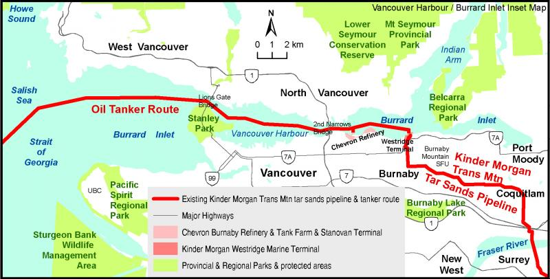 pipeline map of us with Kinder Morgan Pipeline Route Maps on August December 2014 Pmp Paper Based further Landsat Pipeline Transmissions additionally Swansea University Implements Crimson Dynamics Crm And Be es Whatunis University Of The Year further Organization moreover Seneca Lake Propane Export Scheme.