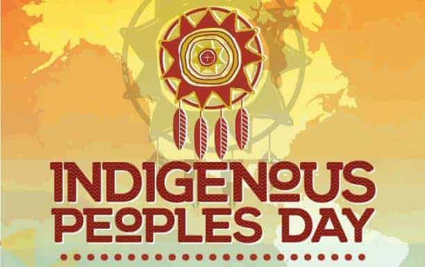 National Indigenous Peoples Day | Wilderness Committee