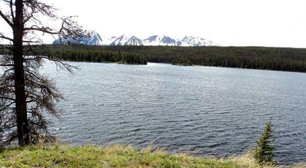 Dasiqox Tribal Park (Fish Lake)   Wilderness Committee